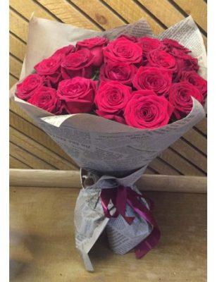 cveti 308x400 - Подарки маленьким девочкам